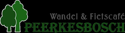 wandel-fietscafe